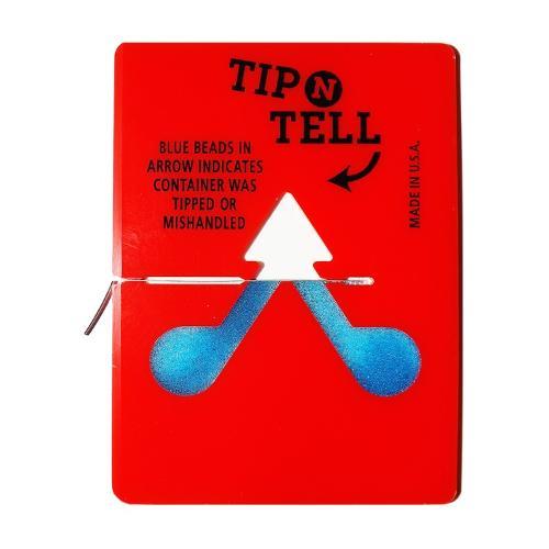 Tip Tell