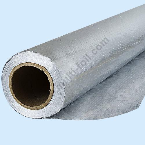 Superquilt Multi Layer Insulation Blanket