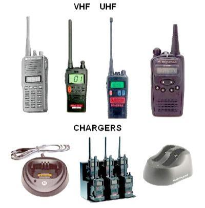 MARİNE ELECTRONİCS