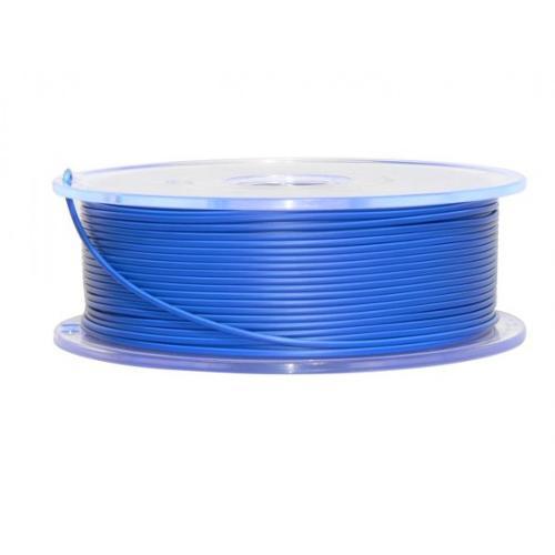 Filament PLA 1.75 mm