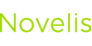 Novelis Advanz™ 6CM – s118