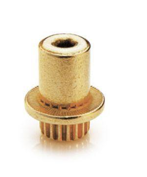 Sprinkler Gear Adjusters
