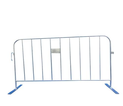 horse/cattle/sheep fence panel/gate