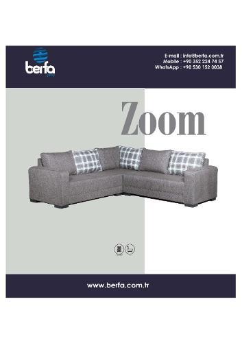 Corners Sofa Zoom