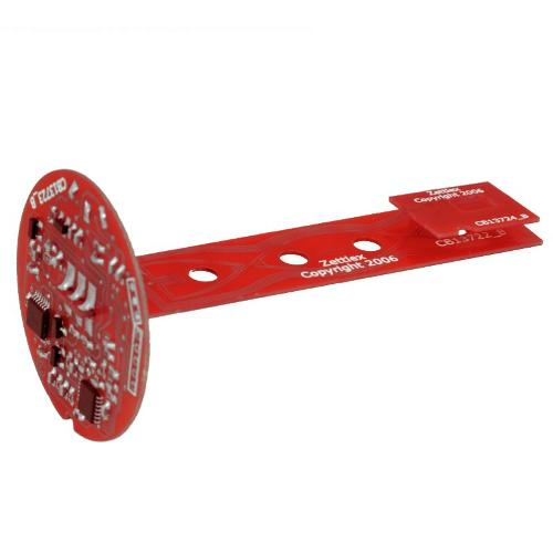 Linear Position Sensors (OEM)