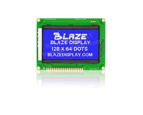 BGB12864-09A