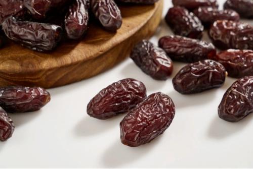 SAFAWI dates
