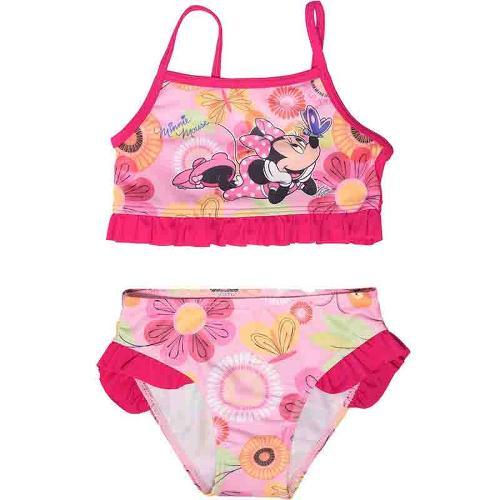 Vêtementset accessoires enfants et bébés Disney
