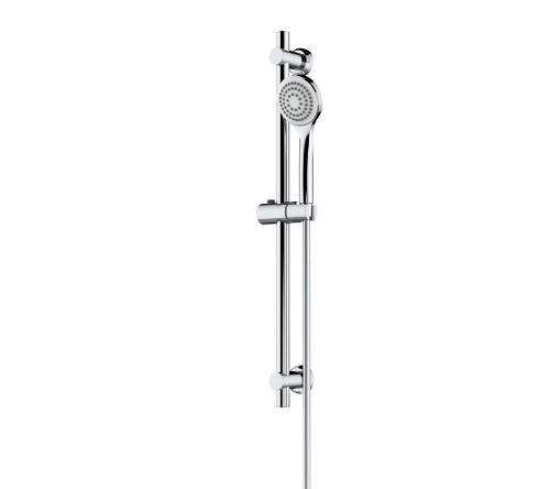 Shower set Prosan Basic
