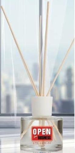 OFB Bambu Çubuklu Koku (Reed Diffusers)