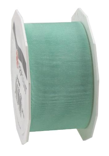 Sheer - Organza ribbon