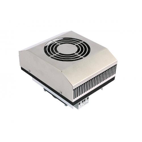 Peltier-Kühlgerät PK 50