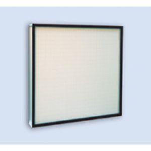 Filtres Absolus Mini-plis