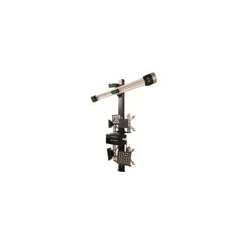 3D uitlijntoestel HOFMANN GEOLINER 610