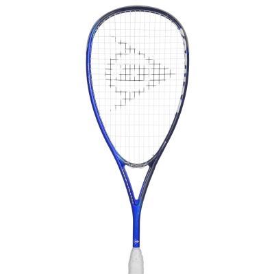Rakety na squash a další vybavení pro squash