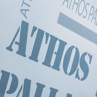 Athos Pallas