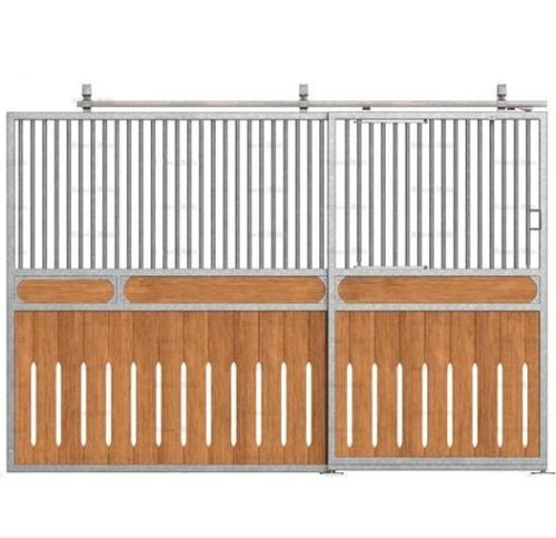 Portable Horse Stalls/stable
