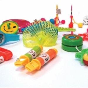 Wholesale Party Bag Toys