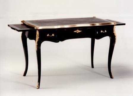 Scrivania in Stile Luigi XV Art. 238