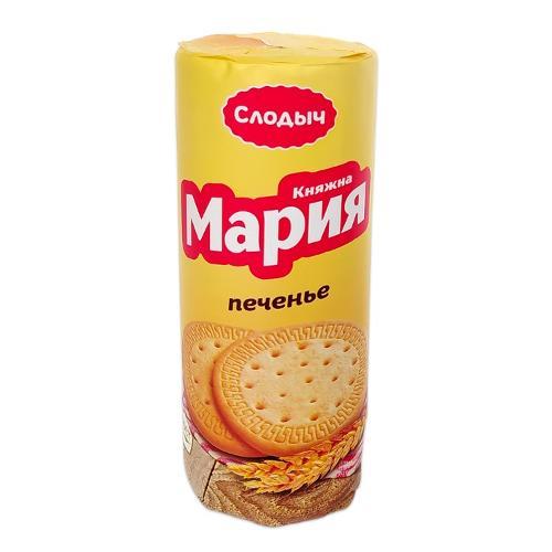 """Печенье затяжное """"Княжна Мария"""""""