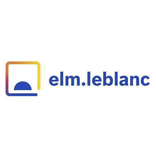 Entretien, dépannage de chaudières ELM Leblanc 63