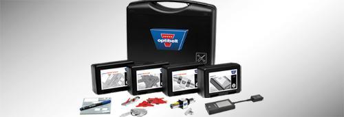 Optibelt Service Kit