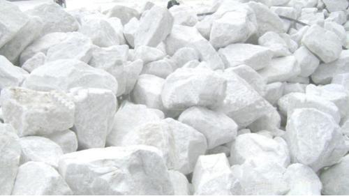 Granallas minerales y abrasivos