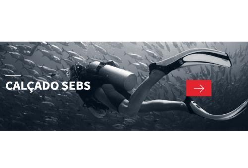 COMPOSTOS SBS PARA APLICAÇÕES DE CALÇADO
