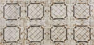 Wall Ceiling Covering Panels