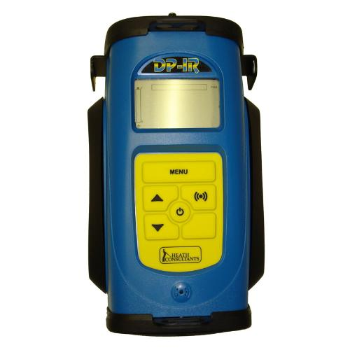 DP-IR™ (Detector Pac-Infrared