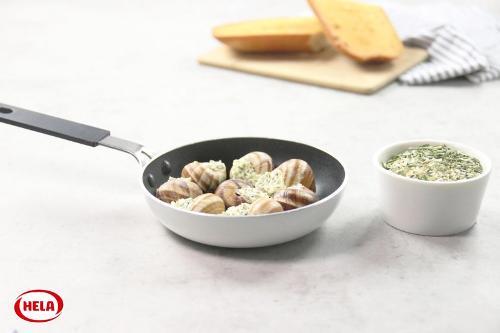Herbs blends  Escargot