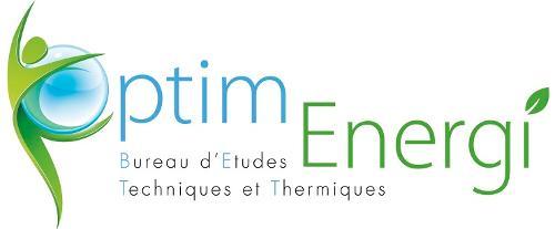 Etude thermique RT2012 BBIO