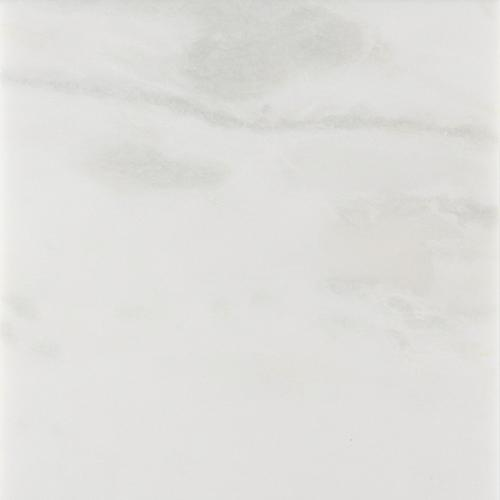 Blanc Phos