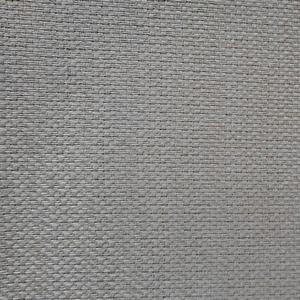 Flame Retardant Fabric From Japan