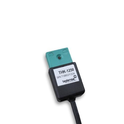 THK – Thermocouple Amplifier