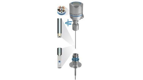 Thermorésistance modulaire - technologie innovante