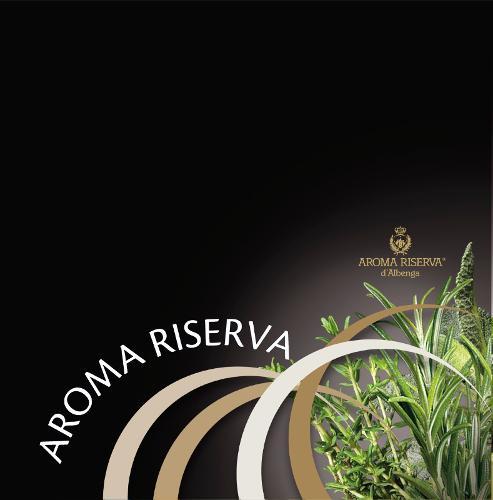 AROMA RISERVA