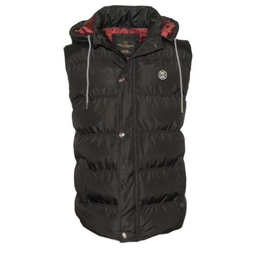 jackets Van Hipster