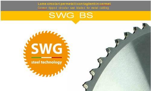 SWG BS