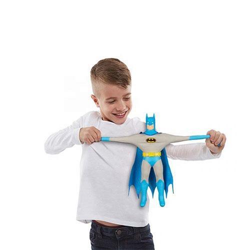 OEM TPR Soft Figure Toy