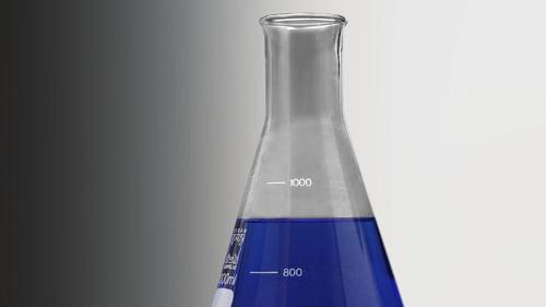 Dosing Pumps for Chemicals