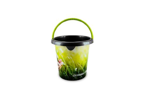 5L Eco Bucket