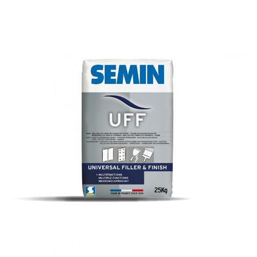 SEMIN UFF