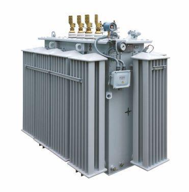 трансформаторы и комплектные трансформаторные подстанции