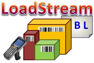 LoadStream