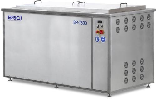 BR-7500