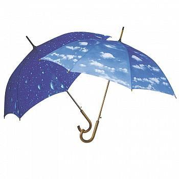 Ströhle Regenschirme