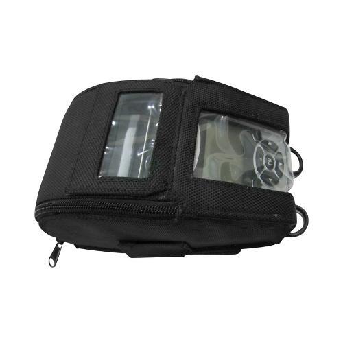 Max Michel Schutztasche für Zebra ZQ610 Mobildrucker