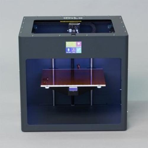 3D Drucker CraftBot 2