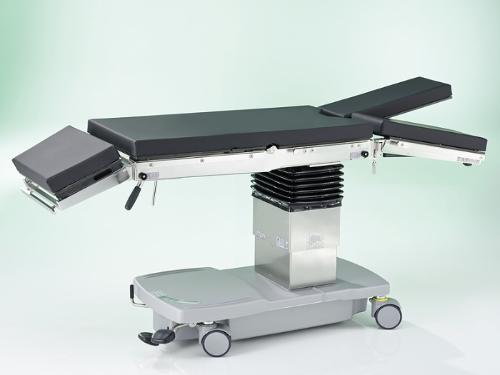 OPX mobilis® 300 Tables d'opération